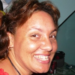 Yaritza Lleyva, Santiago de Cuba
