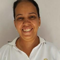 Maria Alvarez, Santiago de Cuba (1)