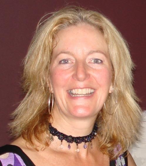 Kath Bateman