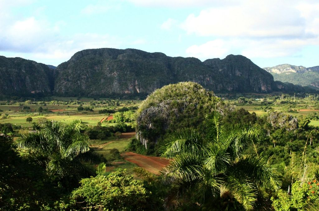 Hiking and horse-riding in Vinales | Things to do in Vinales