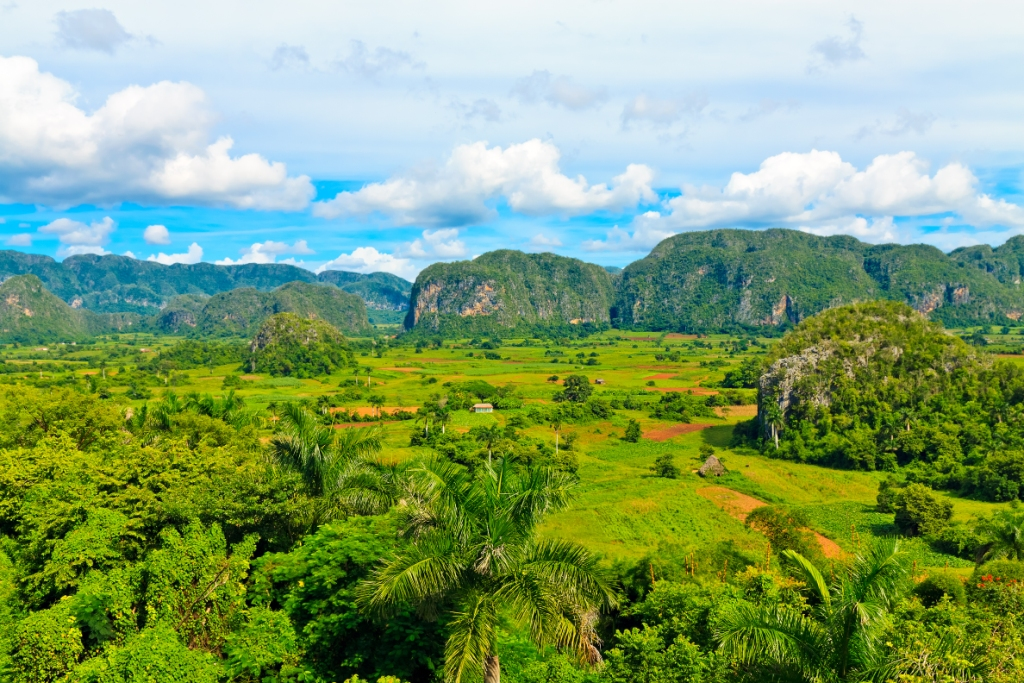 Vinales Valley | Things to do in Vinales